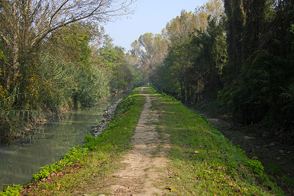 13-canale.jpg