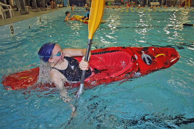 piscina-corsi-under-2.jpg